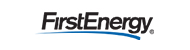 FirstEnergy Talent Network