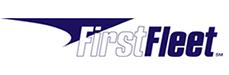 Jobs and Careers atFirstFleet>