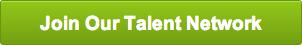 Jobs at FIS Global Talent Network