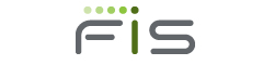 FIS Global Talent Network