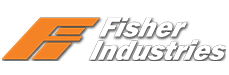 Jobs and Careers atFisher Industries>