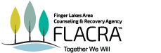 Jobs and Careers at FLACRA>