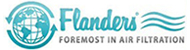 Flanders Corp Talent Network