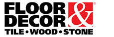 Jobs and Careers at Floor & Decor>