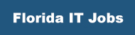 Florida IT Jobs Talent Network