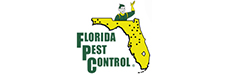 Jobs and Careers at Florida Pest Control>