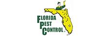 Jobs and Careers atFlorida Pest Control>