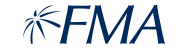 FMA Summits Talent Network