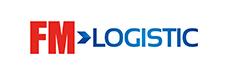 Offres d'emploi et carrière chez FM Logistic>