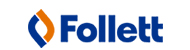 Follett Corporation Talent Network