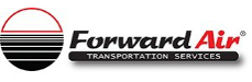 Jobs and Careers at Forward Air>