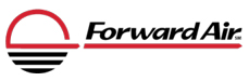 Forward Air Corporation Talent Network