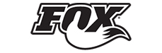 Fox Factory Inc. Talent Network