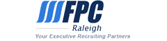 FPC of Raleigh Talent Network