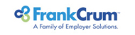 FrankCrum Staffing Talent Network