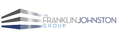 The Franklin Johnston Group Talent Network