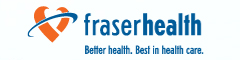 Fraser Health Talent Network