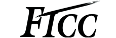 Jobs and Careers atFayetteville Technical Community College>