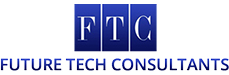 Jobs and Careers at Future Tech Consultants of New York>