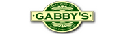 Gabby's Bakery Talent Network