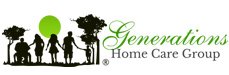 Jobs and Careers atGenerations Home Care Group>