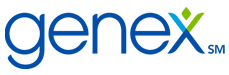 Jobs and Careers atGenex Services>
