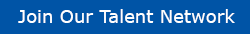 Jobs at Genoa Healthcare LLC Talent Network