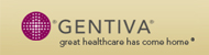 Gentiva Health Services Talent Network