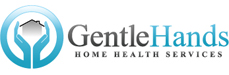 Gentle Hands Talent Network