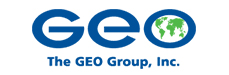 Jobs and Careers at The GEO Group, Inc.>