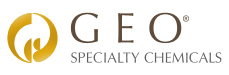 Jobs and Careers at Geo Specialty Chemicals>
