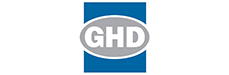 GHD Talent Network