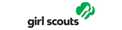 Girl Scouts Talent Network
