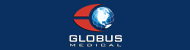 Globus Medical Talent Network