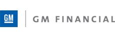 Jobs and Careers atGM Financial>