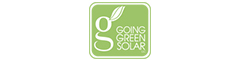 Going Green Solar Talent Network