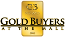 Gold Buyers at the Mall Talent Network