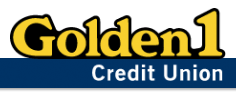 Golden 1 Credit Union Talent Network
