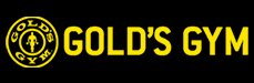 Jobs and Careers at Gold's Gym>