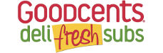 Jobs and Careers atGoodcents Deli Fresh Subs>