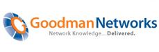 Jobs and Careers atGoodman Networks>