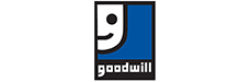 Jobs and Careers at Goodwill>