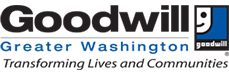 Jobs and Careers at Goodwill of Greater Washington>