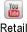 goodwill_yt_retail