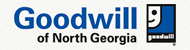 Goodwill Industries of North Georgia, Inc. Talent Network