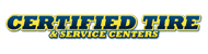 Goodyear Certified Tire Talent Network