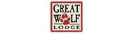 Great Wolf Lodge Talent Network
