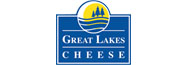 Great Lakes Cheese Talent Network