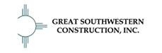 Great Southwestern Construction Talent Network