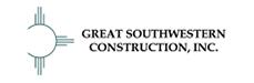 Great Southwestern Construction Talent Network